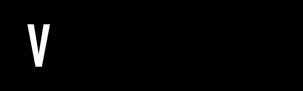 (주)비브스튜디오스